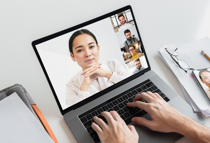 Best Practices to Make the Most Out of Your Virtual Town Hall