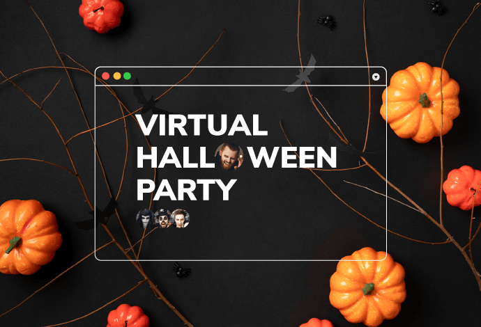 Steps to Hosting an Exceptional Halloween Party